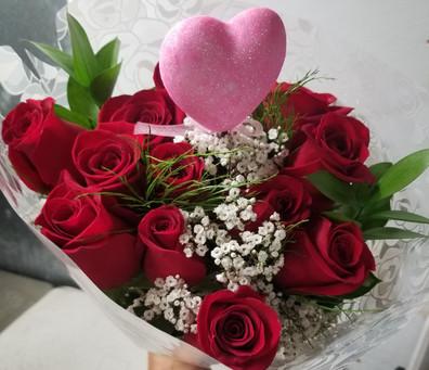 Dozen Roses.jpg