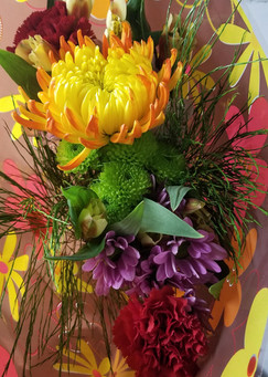 Fancy Mix Bouquet.jpg