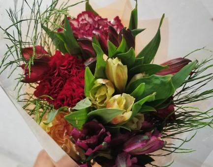 Small Mix Bouquet.jpg