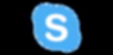 Skype-icon-300x0-c-default.png