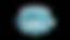 Adinna - Transparent.png