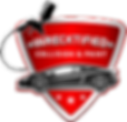 Wrecktified_main_logo.png
