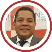 Renato Coutinho.png
