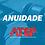 Thumbnail: Anuidade ATEP