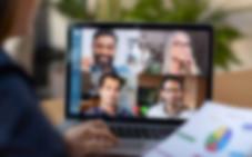 Corregedoria Geral da Justiça do Trabalho Regulamenta a utilização de videoconferência