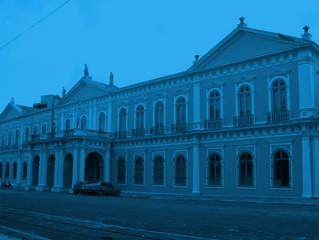 Eleições 2020 - ATEP convoca candidatos à prefeitura de Belém para debate virtual