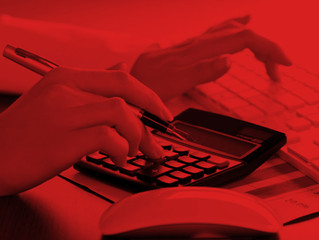 Valores de anuidades para associados e escritório mantenedor