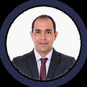 Alexandro Ferreira.png