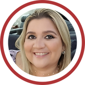 Ana Portilho.png