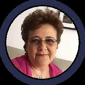 Silvia Mourão.png