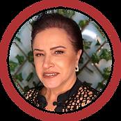Paula Frassineti.png