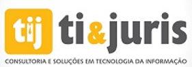 logo-TieJuris.jpg