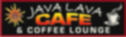 Java Lava Logo2.png