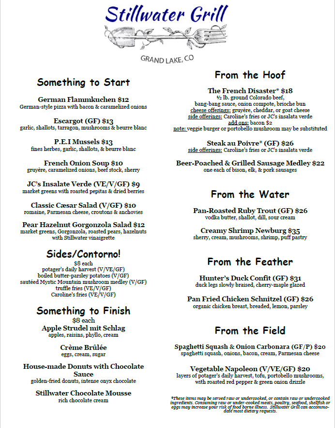 October Menu 10.02.20 C  page 1.PNG