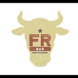 FR Bar.png