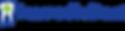ImmediaDent_Logo_nobackground.png