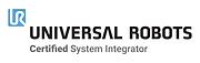 Luxrobotic-universal-robots-partner-certified-system-integrator.png