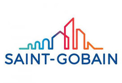 Saint-Gobain Abrasives
