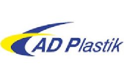 AD Plastik