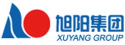 ChangChun Faurecia Xuyang