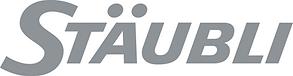 logo-staubli.png