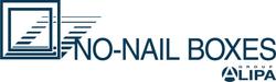 no-nail-boxes