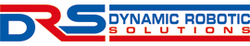 Dynamic Robot Solutions