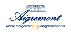 Aigremont