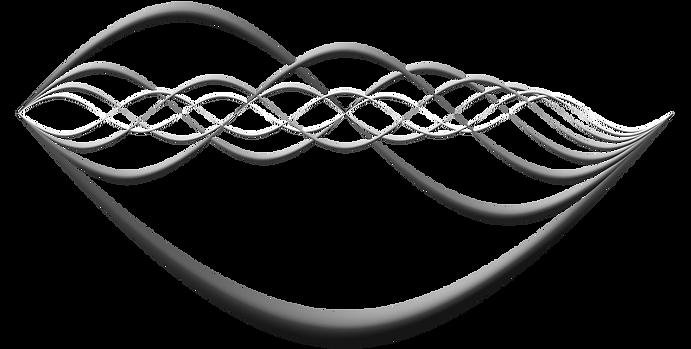 Wave Leaf Logo3-3-White on Black-800.png