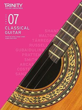 Trinity Guitar Grade 7.jpg