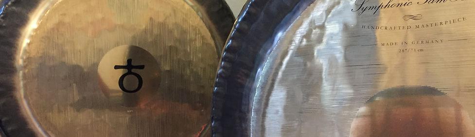 Gongs.jpeg