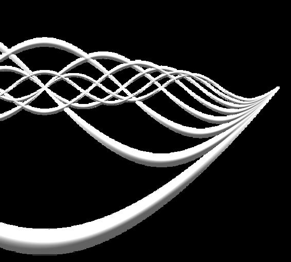 Wave Leaf Logo3-4-White on Black-800.png