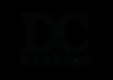 logo-vector-dc.png