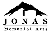 JonasMemorialArts_Logo_edited.png