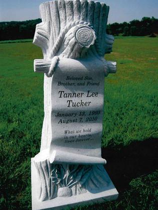 Tucker_front.jpg