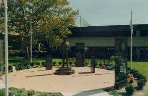 CinciPD Memorial.jpg