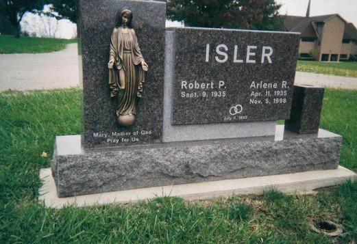 Isler.jpg