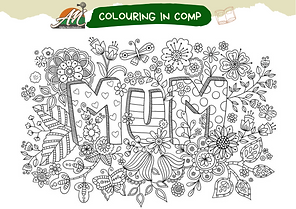 Copy of Colouring In comp.png