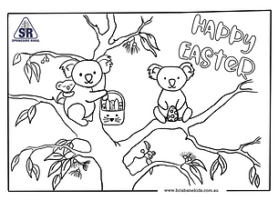 Easter Colouring.png