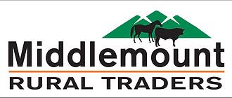 Middlemount Rural Logo new.bmp (002).png