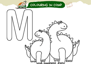 Copy of Colouring In comp (3).png