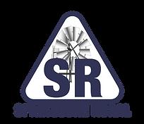 sr logo (3).png