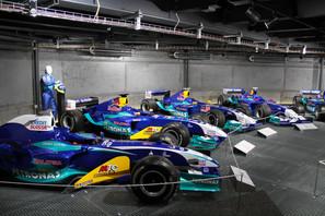 Sauber-Formel-1.jpg