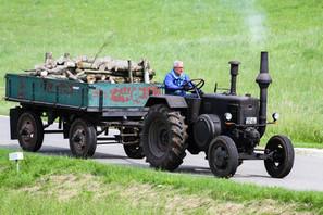 Traktoren_2.jpg