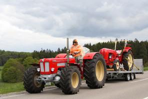 Traktoren_1.jpg