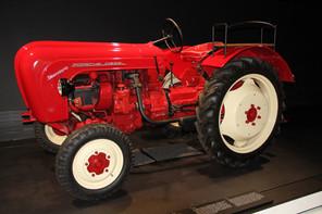 Traktoren_5.jpg