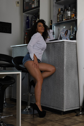 Vanessa-1.jpg
