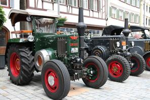 Traktoren_3.jpg