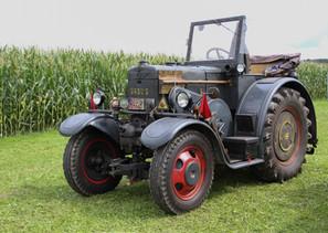 Traktoren_6.jpg