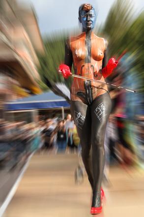 Bodypainting-6.jpg